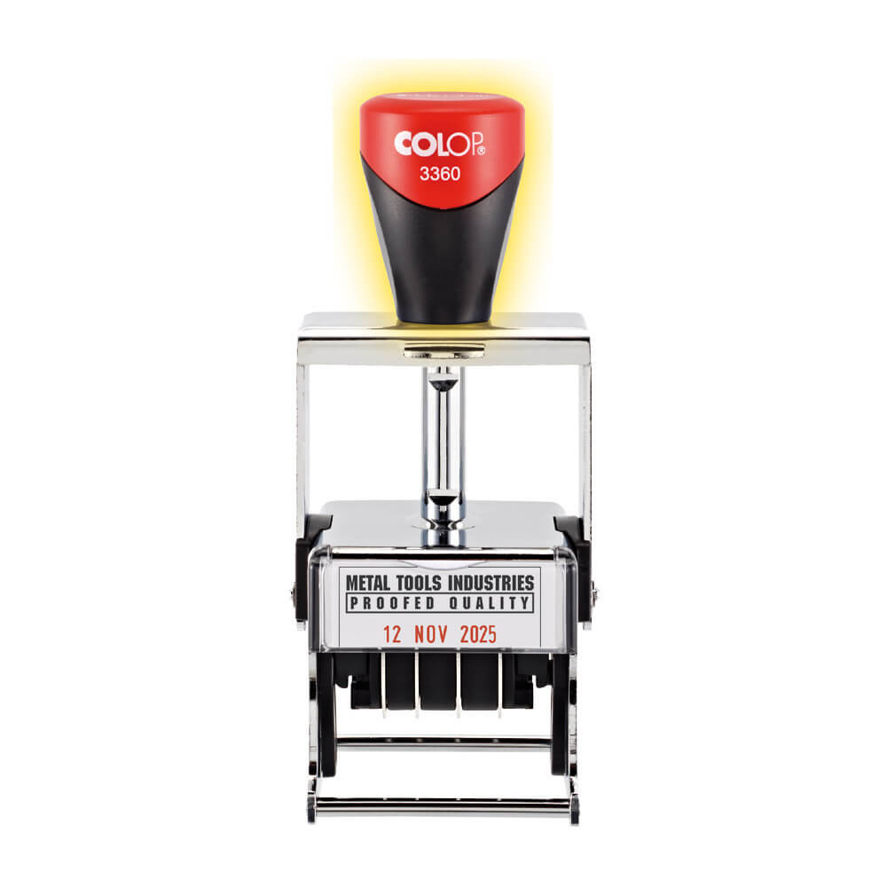 COLOP-Expert-3360-Microban