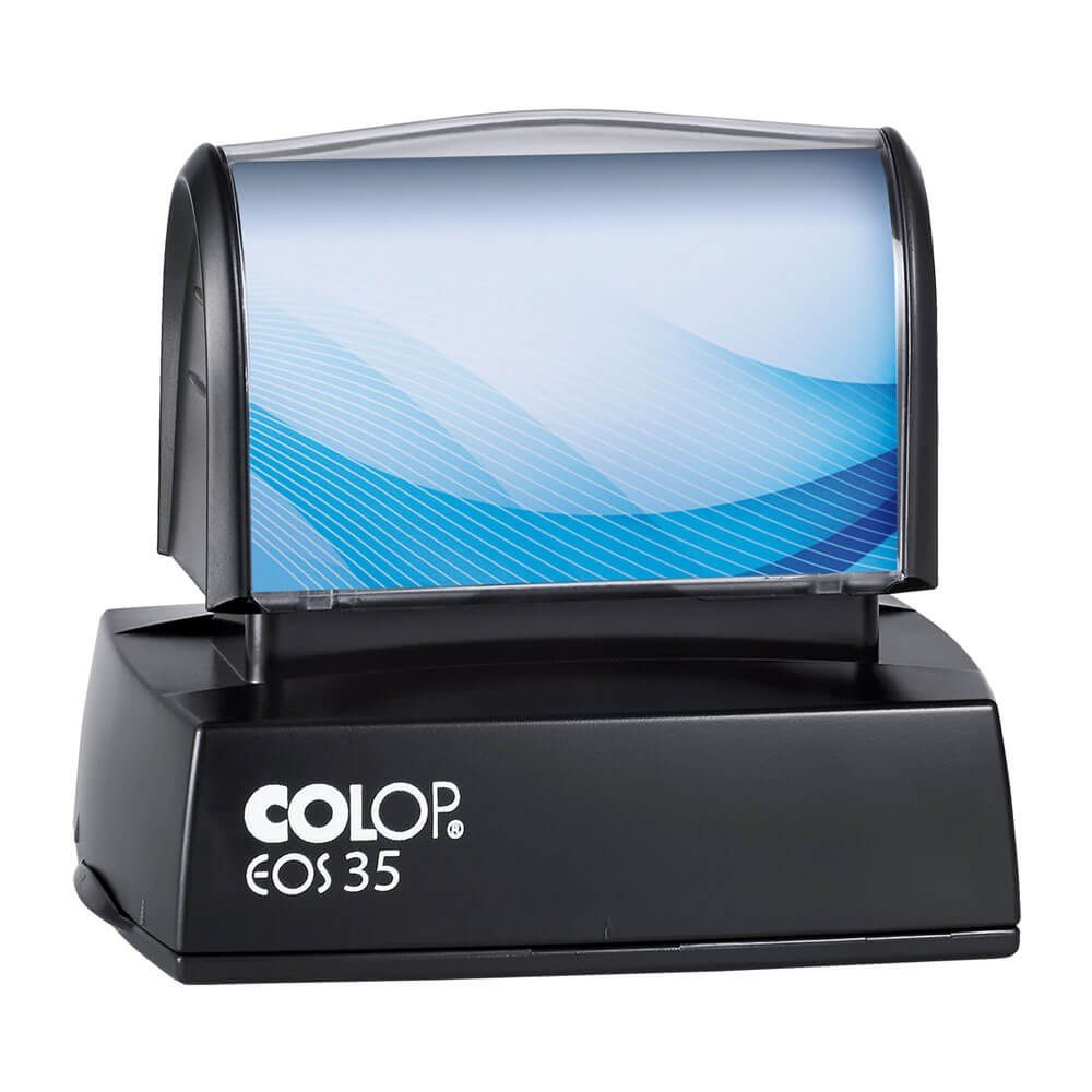COLOP-EOS-35