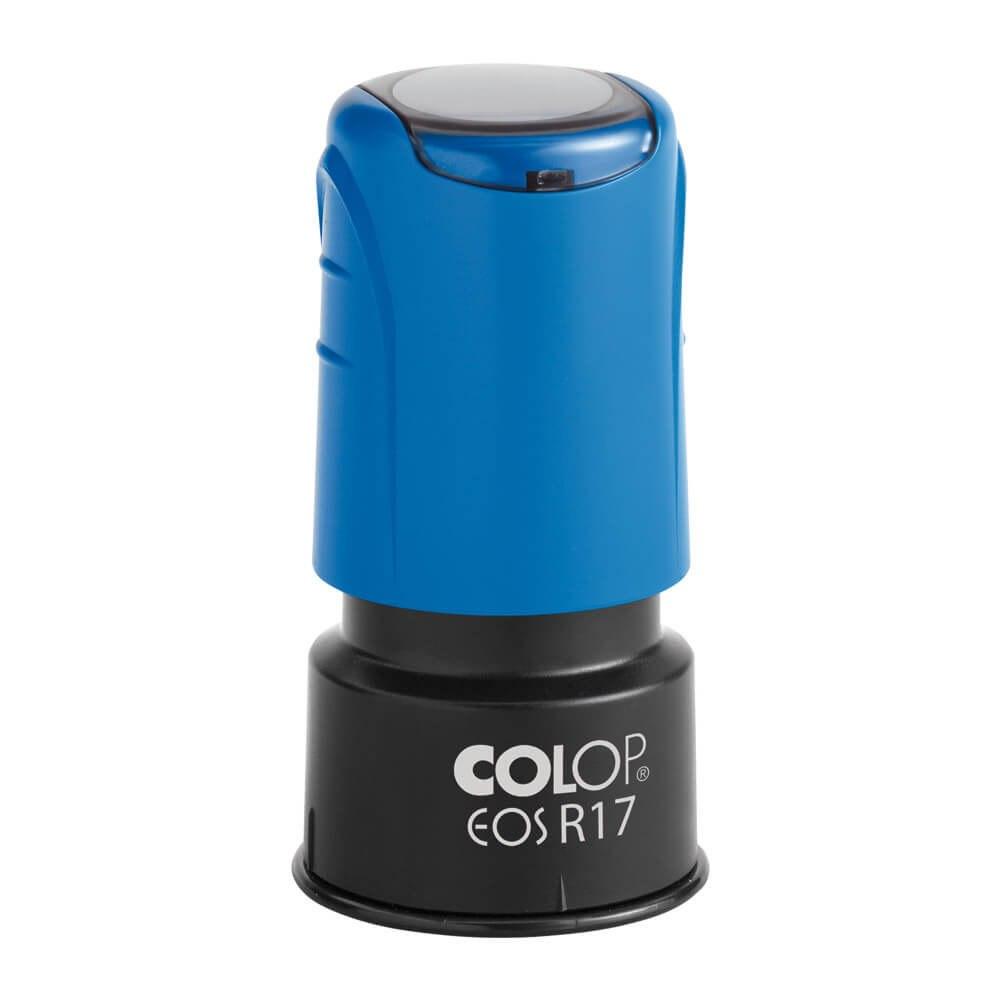 COLOP-EOS-R17
