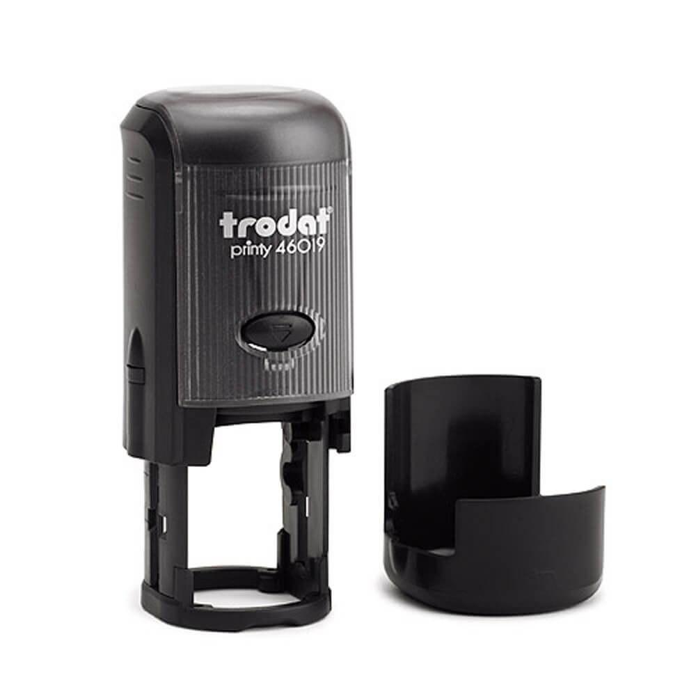 Trodat-Printy-46019