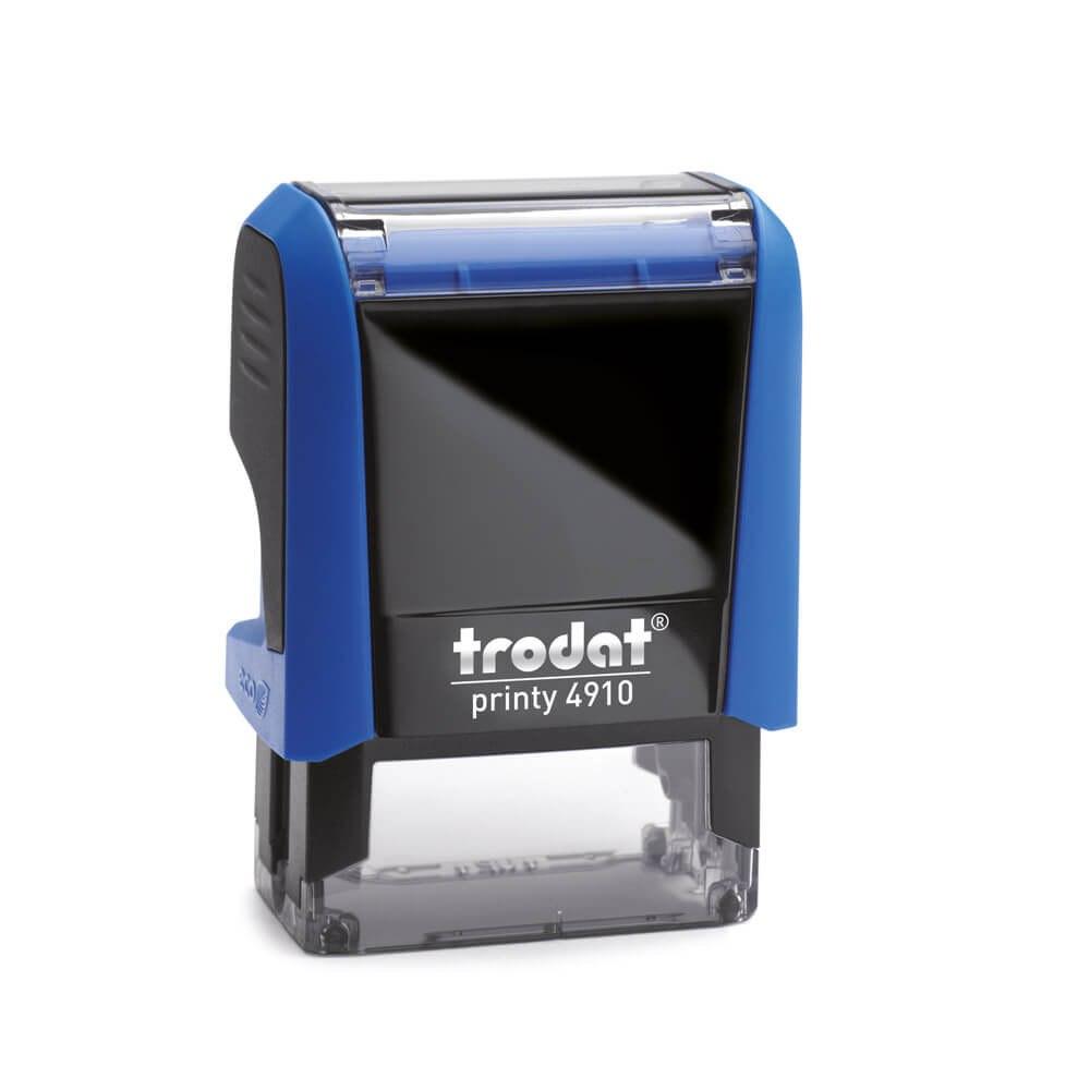 Trodat-Printy-4910
