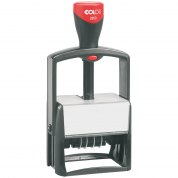 COLOP-Classic-2860-Microban
