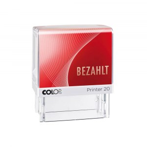 COLOP-Printer-20L_bezahlt