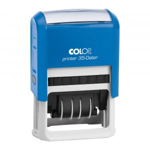 COLOP-Printer-35-Dater