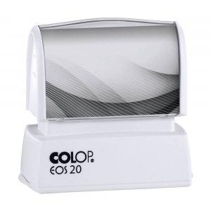 COLOP-EOS-20