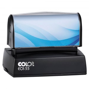 COLOP-EOS-55
