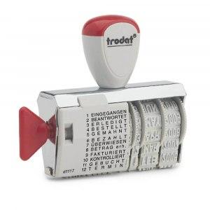 Trodat-1117-Wortbandstempel-mit-Datum