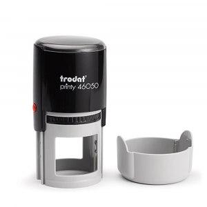 Trodat-Printy-46050
