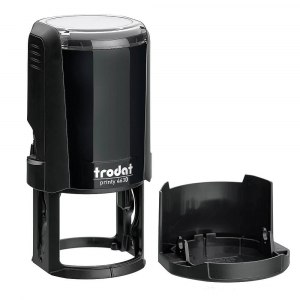 Trodat-Printy-4630