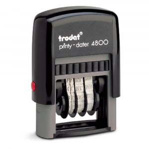 Trodat-Printy-4800