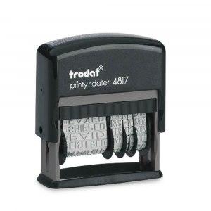 Trodat-Printy-4817