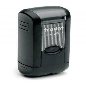 Trodat-Printy-4908