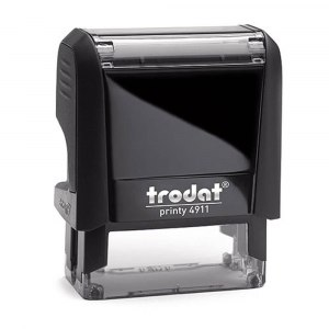 Trodat-Printy-4911
