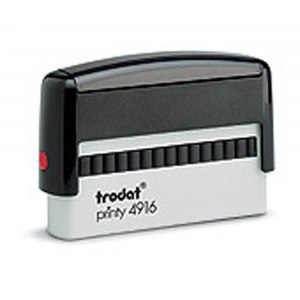 Trodat-Printy-4916