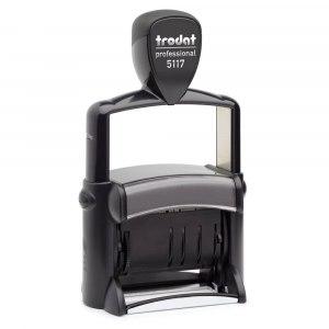 Trodat-Professional-5117
