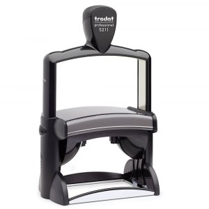 Trodat-Professional-5211