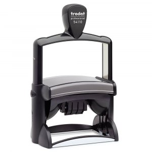Trodat-Professional-54110