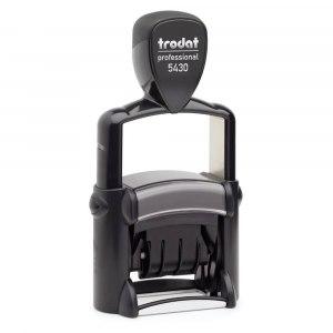 Trodat-Professional-5430L