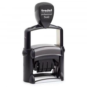 Trodat-Professional-5440L