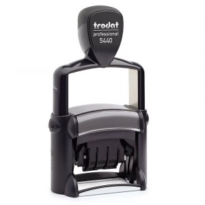Trodat-Professional-5440