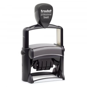 Trodat-Professional-5460-L1