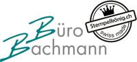 stempelkoenig.ch